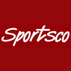 Sportsco - www.sportsco-uk.com