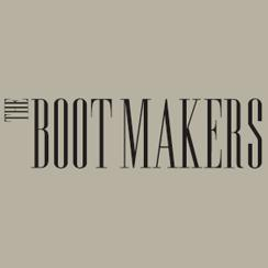 The Bootmakers - www.thebootmakers.com