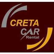 Creta Car Rental - www.creta-car.de