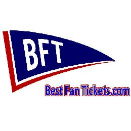 Best Fan Tickets - www.bestfantickets.com