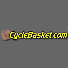 CycleBasket.com - www.cyclebasket.com