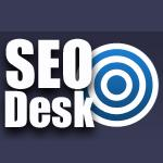 SEO Desk - www.seodesk.co.uk