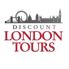 Discount London Tours - www.discount-london-tours.com