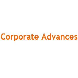 Corporate Advances - www.corporateadvances.co.uk