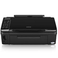 Epson SX510W