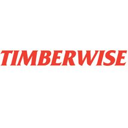 Timberwise - www.timberwise.co.uk