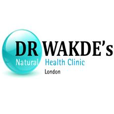 Dr Wakde's Natural Health Clinic - www.dr-wakde.com