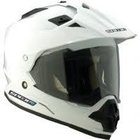 Spada Sting Crash Helmet