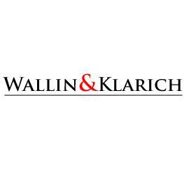 Wallin & Klarich - www.wklaw.com