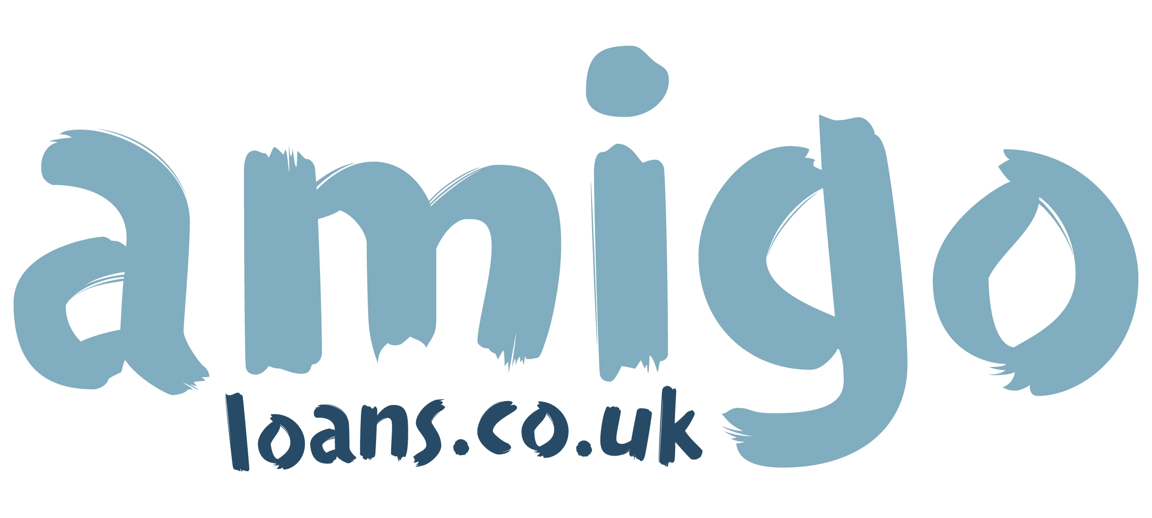 Amigo Loans - www.amigoloans.co.uk