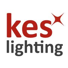 KES Lighting - www.keslighting.co.uk
