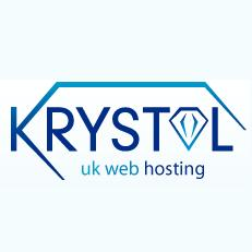 Krystal Web Hosting - www.krystal.co.uk