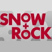 Snow + Rock - www.snowandrock.com