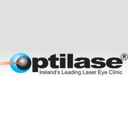 Optilase - www.optilase.co.uk