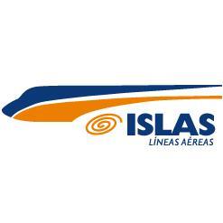 Islas Airways - www.islasnet.com