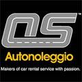 OS Autonoleggio www.osautonoleggio.com