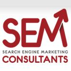 Sem Consultants - www.sem-consultants.co.uk