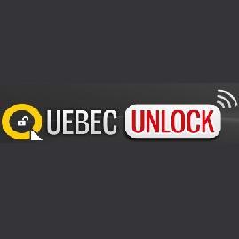 Quebec Unlock - www.qcunlock.com