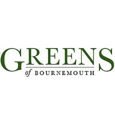 Greens of Bournemouth - www.greensofbournemouth.com