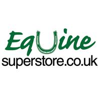 Equine Superstore - www.equinesuperstore.co.uk