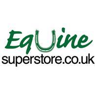 Equine Superstore - www.equinesuperstore.co.uk