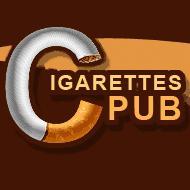 Cigarettes Pub - www.cigarettespub.net