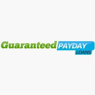 Guaranteed Payday Loans - www.guaranteed-payday-loans.co.uk