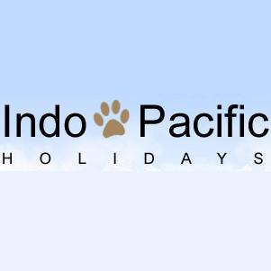Indo Pacific Holidays - www.indopacificholidays.net