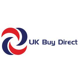 UK Buy Direct - www.ukbuydirect.com