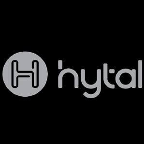 Hytel Kitchens and Bedrooms
