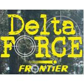 Delta Force Frontier - www.paintballgames.ie