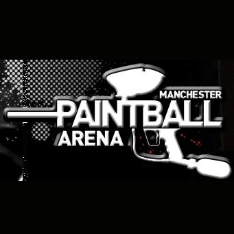 Manchester Paintball Arena - www.manchesterpaintballarena.co.uk