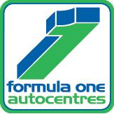 Formula One Autocentre, Gloucester