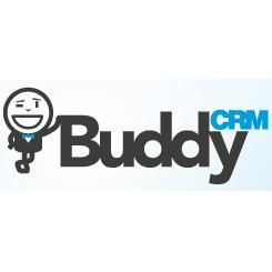 Buddy CRM - www.buddycrm.com