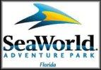Orlando, SeaWorld