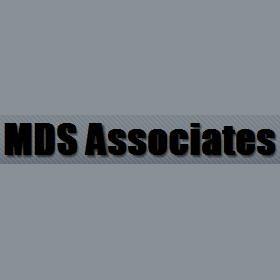 MDS Associates - www.mds-associates.co.uk