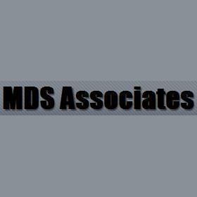 MDS Associates - www.mds-associates.co.uk