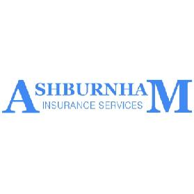 Ashburnham Insurance Services - www.ashburnham-insurance.co.uk
