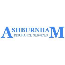Ashburnham Insurance Services - www.ashburnham-insurance.co.uk