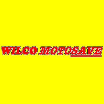 Wilco Motosave - www.wilcomotosave.co.uk