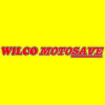 Wilco Motosave - www.wilcomotosave.co.uk