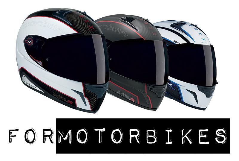 ForMotorbikes - www.formotorbikes.com