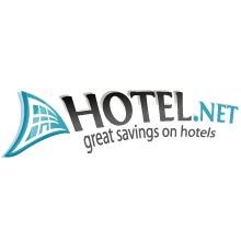 Hotel.net - www.hotel.net