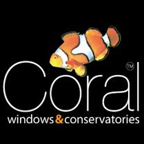Coral Windows & Conservatories - www.coralwindows.co.uk