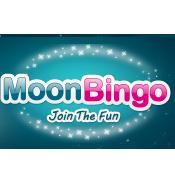 Moon Bingo - www.moonbingo.com