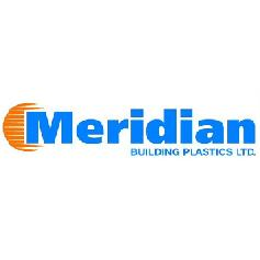 Meridian Building Plastics Ltd - www.meridianbp.co.uk