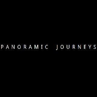 Panoramic Journeys - www.panoramicjourneys.com