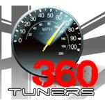 360Tuners - www.360tuners.com