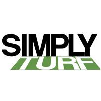 Simply Turf - www.simplyturf.co.uk