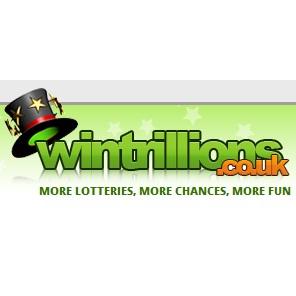 Wintrillions - www.wintrillions.com